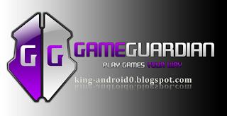 https://king-android0.blogspot.com/2020/04/2020-gameguardian.html