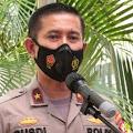 Polri Temukan Indikasi Pidana Ledakan Kilang Minyak di Indramayu