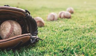 你以為體壇上的人工智慧只能應援棒球賽?那你就錯了!(上)