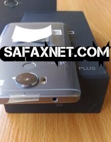 Infinix Zero 4 Plus Camera