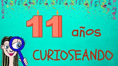 11-anos-curioseando-en-mi-blog