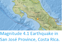 https://sciencythoughts.blogspot.com/2018/04/magnitude-41-earthquake-in-san-jose.html