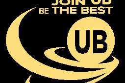 Download Logo Universitas Brawijaya Vektor AI