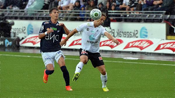 Nhận định Odd Ballklubb vs Stabaek, 0h00 ngày 11/7 (VĐQG Na Uy)
