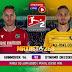 Prediksi Bola Hannover 96 Vs Dynamo Dresden 03 Juni 2020 Pukul 23.30 WIB