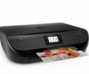 hp-envy-4520-driver-printer-download