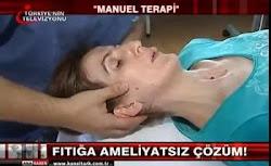 manuel terapi, konya manuel terapist