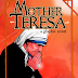 MOTHER TERESA (PART TWO) - A FIVE PAGE PREVIEW