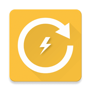 Quick Reboot Pro [ROOT] 1.4 Patched APK