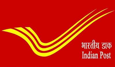 Indian-Postal-Circle