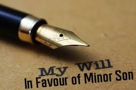 format-will-minor-son