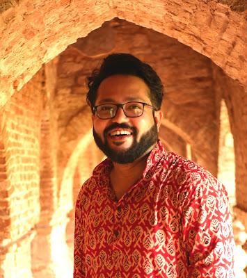Kushal Bhattacharya