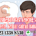 Obat Kencing Nanah Paling Ampuh Di Apotik WA 082313388530