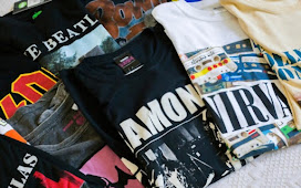 Inquiries concerning T-Shirt Design and Copyright Law Answered