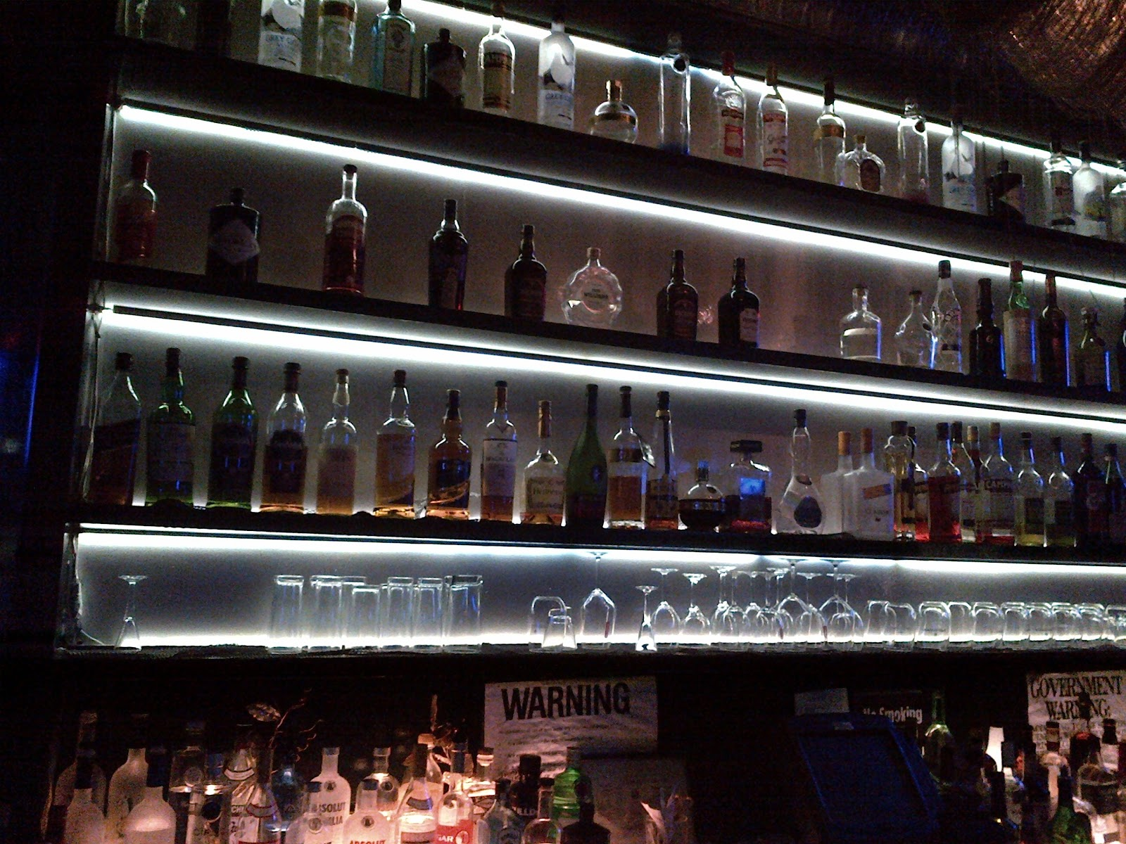 Best Gay Bars Hell S Kitchen Nyc