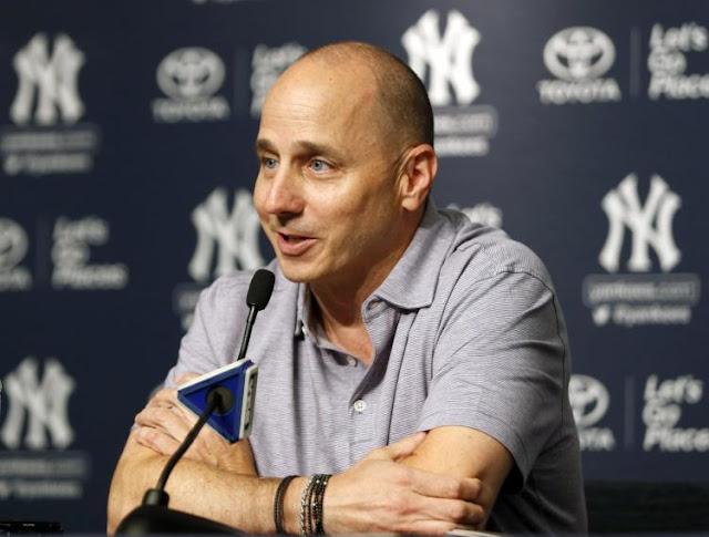 Yankees-cashman-baseball