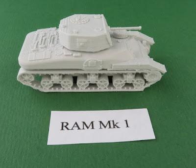 Ram Tank picture 14