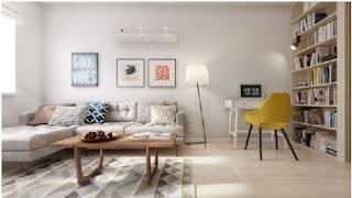 5 Trik Praktis Desain Rumah Minimalis Dengan Gaya Kekinian