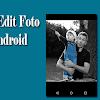5 Aplikasi Edit Foto Android yang Paling Keren dan Terbaik