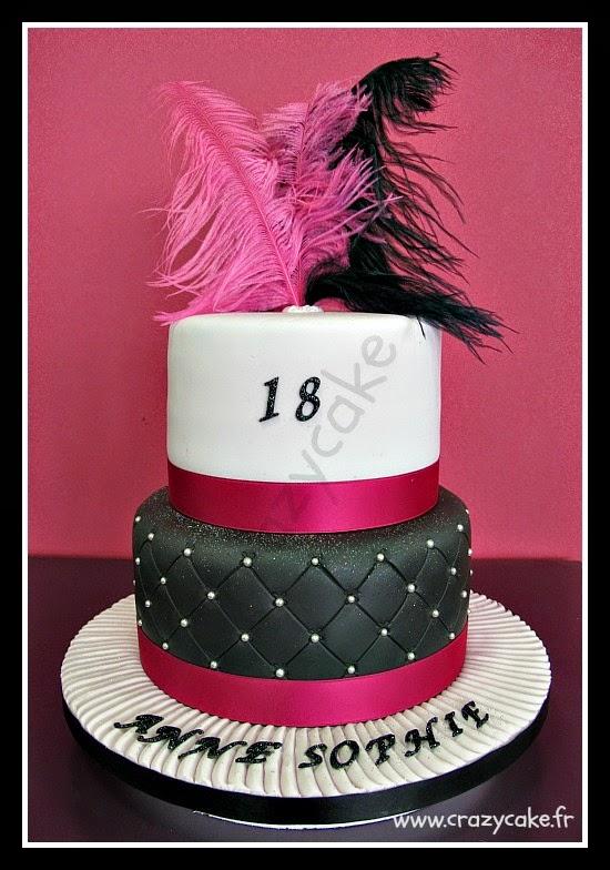 crazy cake cake design thionville metz luxembourg. Black Bedroom Furniture Sets. Home Design Ideas