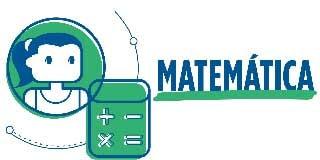 Provas de Matemática com Gabarito em Concursos do Ensino Fundamental