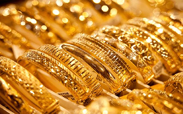 أسعار الذهب في مصر اليوم 19-3-2020 وتراجع عيار 21 في السوق