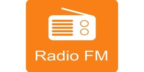 تحميل راديو fm بدون انترنت