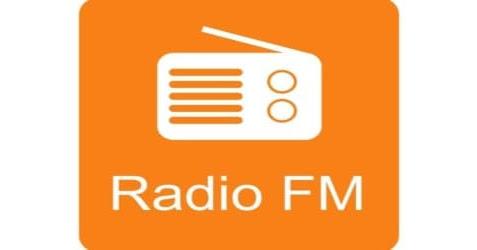تحميل الراديو مجانا