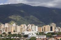 Lugares de Interés Turismo en Caracas