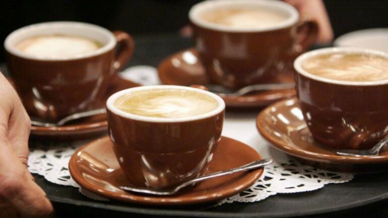 Έρχεται καφές… φαρμάκι, λόγω των ανατιμήσεων