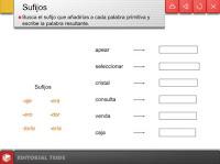 http://www.editorialteide.es/elearning/Primaria.asp?IdJuego=680&IdTipoJuego=8