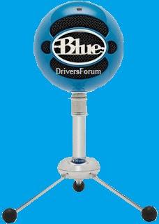 Blue-Snowball-Drivers