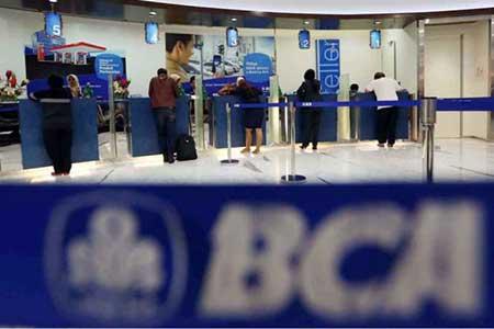 Cara Komplain Pelayanan Bank BCA & Produk