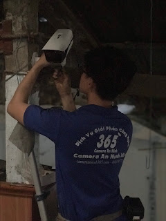 sua-camera-can-tho