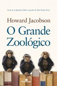 http://livrosvamosdevoralos.blogspot.com.br/2017/01/resenha-o-grande-zoologico.html