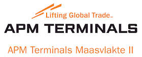 Job Opportunity at APM TERMINALS, Technical Manager