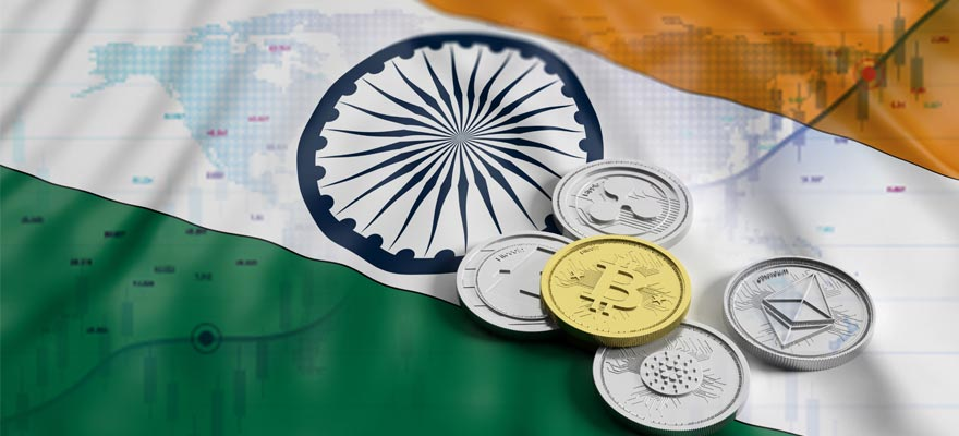 Bitcoin - What, Why, Where and How? Legal in India?