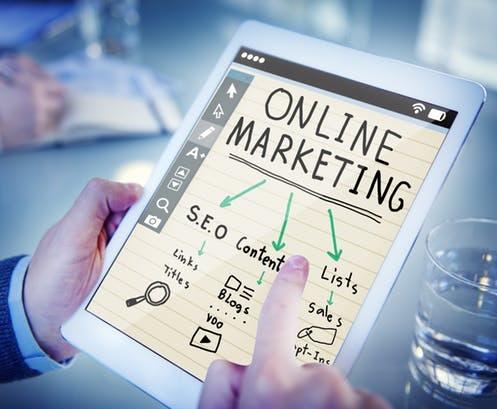 7 Teknik Pemasaran Populer untuk Bisnis Kecil