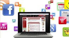 [Download] Ứng dụng Web Tôi Là Quản Trị BLOG cho Android →