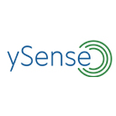 Ysense - Mejor Pay To Click