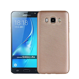 Download Firmware Samsung Galaxy J5 (2016) SM-J510FN Android 6.0 Cara Root Install TWRP