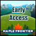 Farmville Maple Frontier Early Access