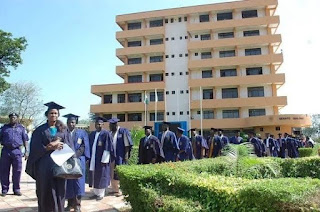 UNILORIN Academic Calendar For 2019/2020 Session has been Released