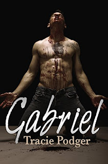 https://www.amazon.com/Gabriel-thriller-single-fathers-justice-ebook/dp/B01GINUJ30/ref=la_B00HA1ORO2_1_11?s=books&ie=UTF8&qid=1490907102&sr=1-11