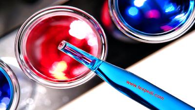 Commercial Dyes | Texpedi.com