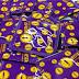 Governo distribuirá cerca de 100 mil preservativos em Sergipe durante o carnaval