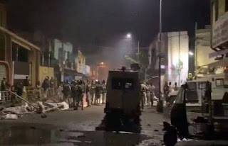 3-dead-in-bangalore-riots