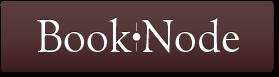 https://booknode.com/bliss-_l_integrale_02010444