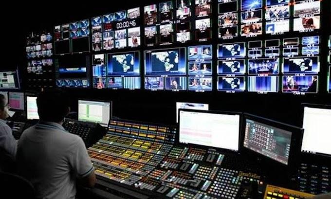 Κρατικές ενισχύσεις στην TV