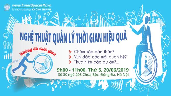 Workshop-nghe-thuat-quan-ly-thoi-gian-hieu-qua-2019
